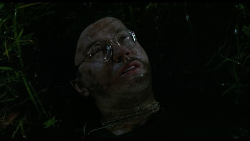 gen3 20 Facts About Cult Psychological Horror Film Jacob's Ladder