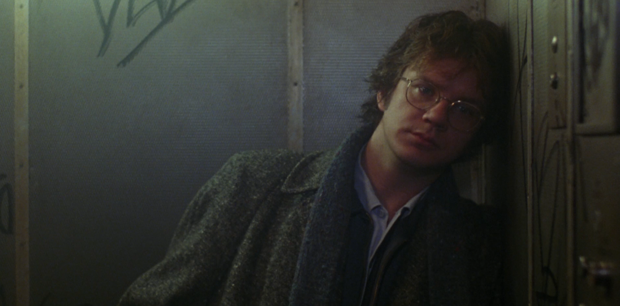 gen6 20 Facts About Cult Psychological Horror Film Jacob's Ladder