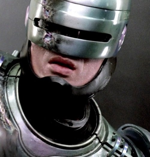 maxresdefault 1 1 Terminator vs. RoboCop: Which Is The Toughest 80s Movie Cyborg?