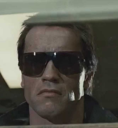 maxresdefault 2 1 Terminator vs. RoboCop: Which Is The Toughest 80s Movie Cyborg?