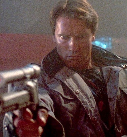 maxresdefault 2 Terminator vs. RoboCop: Which Is The Toughest 80s Movie Cyborg?