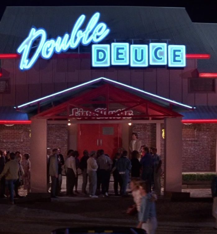 rh11 e1598009890288 20 Things You Might Not Have Realised About The 1989 Film Road House