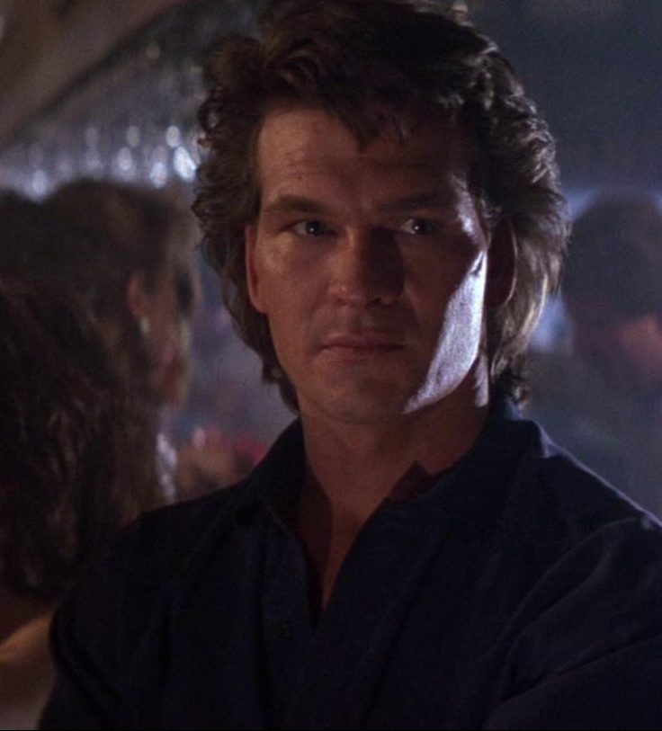 rh4 e1598014109870 20 Things You Might Not Have Realised About The 1989 Film Road House