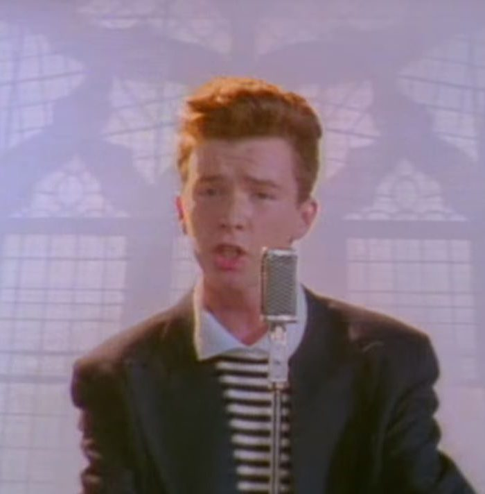rick astley never gonna give you up 35327903 ver1.0 e1585729409589 Rick Astley Will Play Free Concert For NHS And Emergency Services Workers