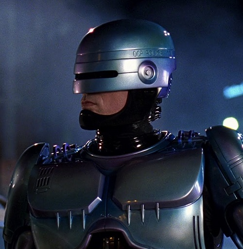 robocop 1987 Terminator vs. RoboCop: Which Is The Toughest 80s Movie Cyborg?