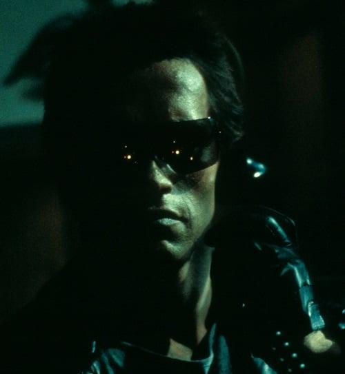 tumblr olj0nzzvNw1vv1wevo1 1280 Terminator vs. RoboCop: Which Is The Toughest 80s Movie Cyborg?