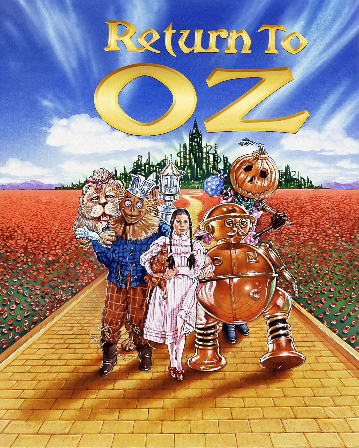 willow 41 20 Classic Movies You Didn't Realize Were Available On Disney Plus