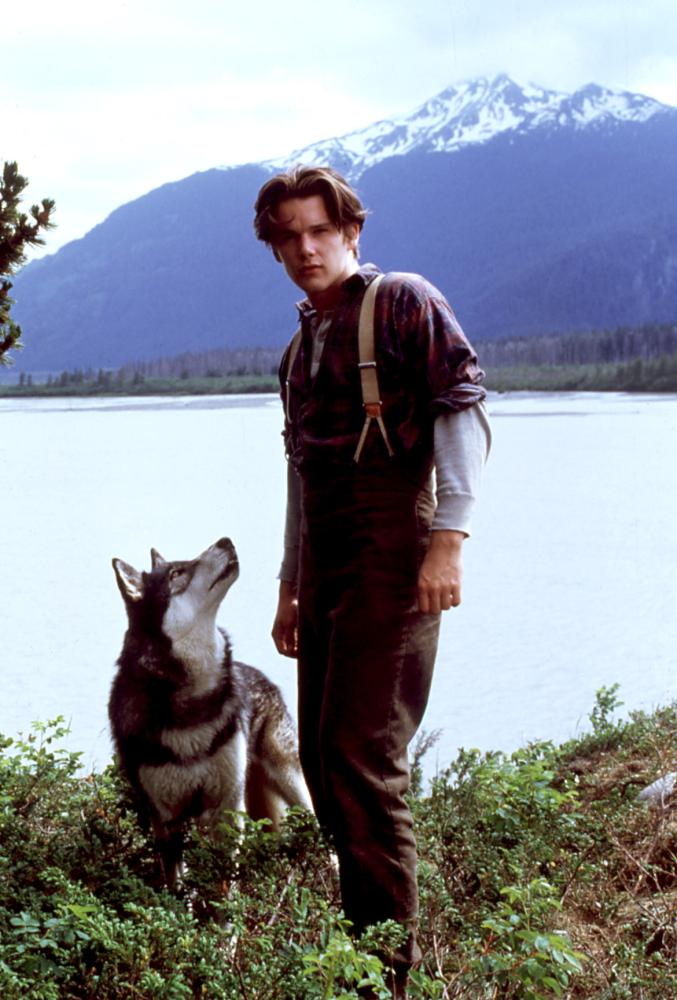 willow 43 20 Classic Movies You Didn't Realize Were Available On Disney Plus