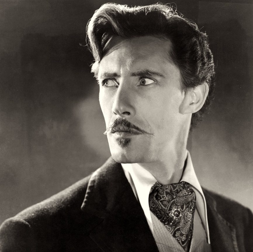 01 1939 John Carradine Stagecoach e1599127159237 20 Fascinating Facts About The Brilliant 1986 Film Peggy Sue Got Married