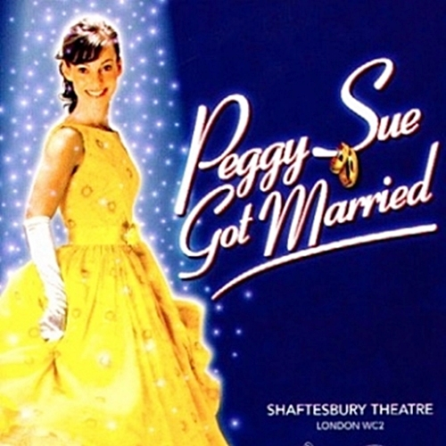 1 15 20 Fascinating Facts About The Brilliant 1986 Film Peggy Sue Got Married