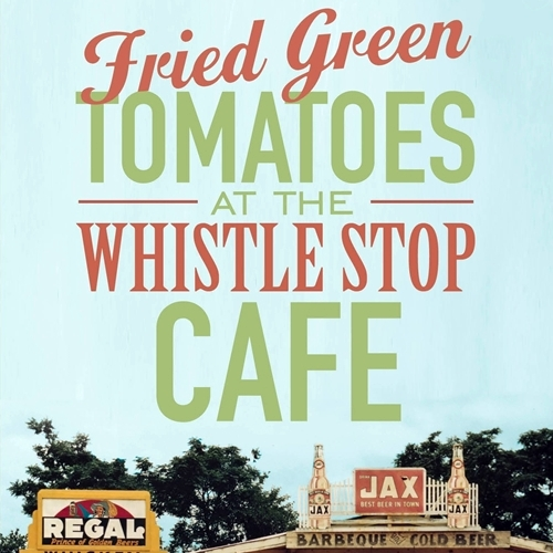 10 15 20 Things You Might Not Have Realised About The 1991 Film Fried Green Tomatoes