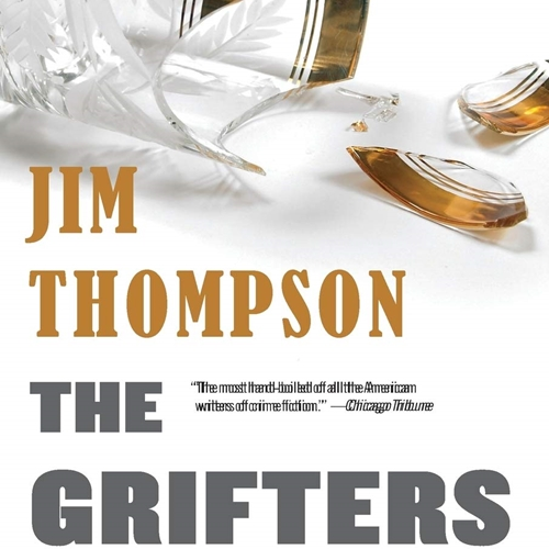 10 2 10 Things You Probably Didn't Know About The Grifters
