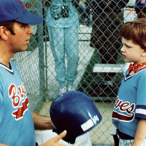 10 7 12 Things You Probably Didn't Know About The Film Problem Child