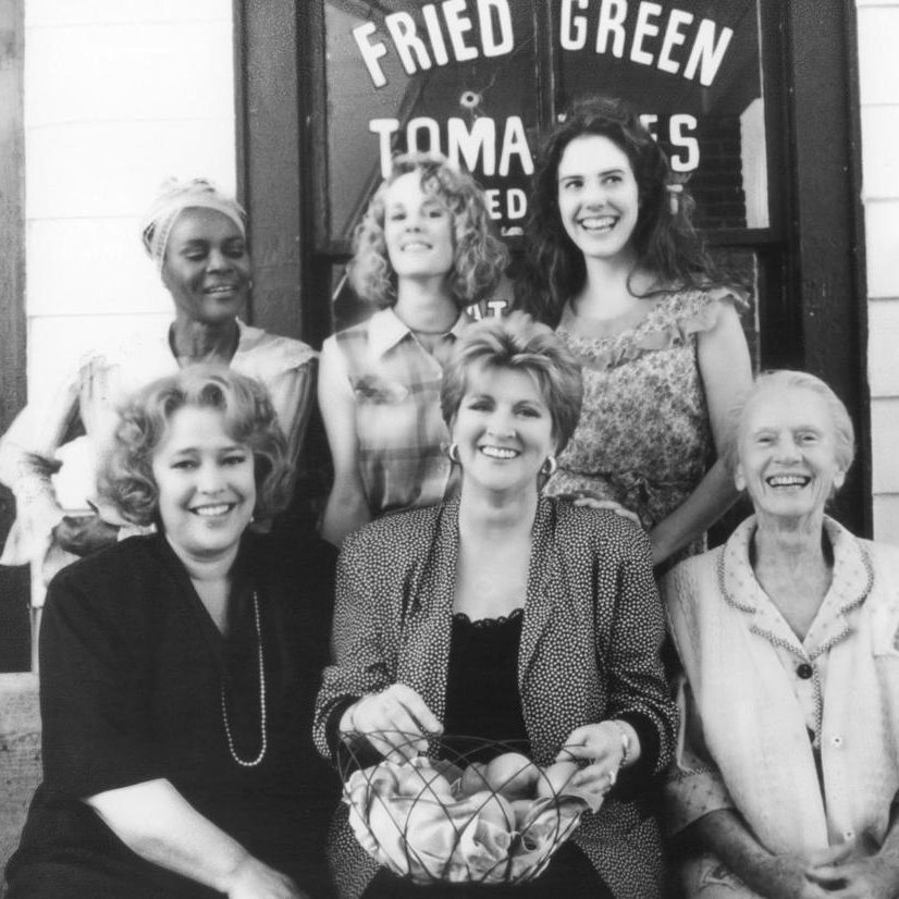 1400w e1598525025742 20 Things You Might Not Have Realised About The 1991 Film Fried Green Tomatoes