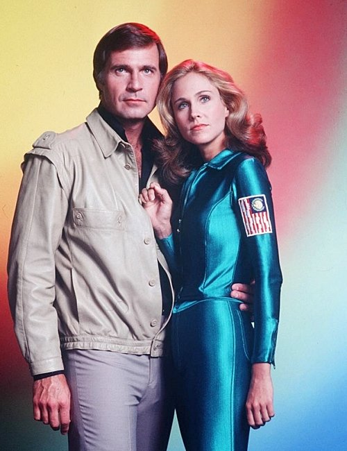 2 15 Remember Buck Rogers In The 25th Century? Here's What Gil Gerard Looks Like Now!