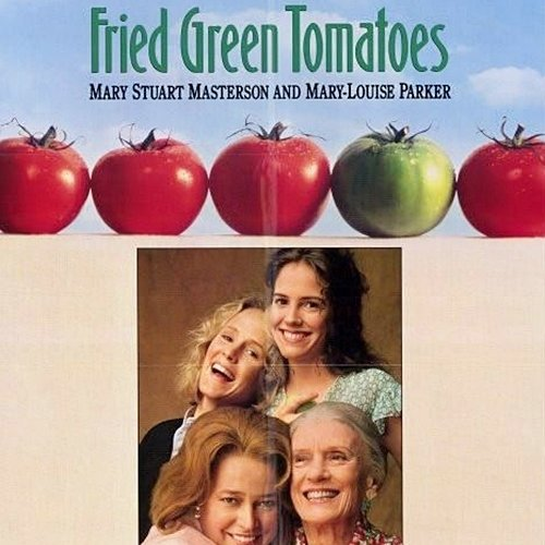 2 16 20 Things You Might Not Have Realised About The 1991 Film Fried Green Tomatoes
