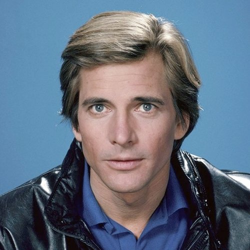 2 2 Remember Dirk Benedict From The A-Team? Here's What He Looks Like Now!