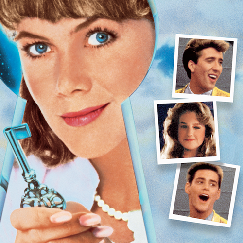 2 20 Fascinating Facts About The Brilliant 1986 Film Peggy Sue Got Married