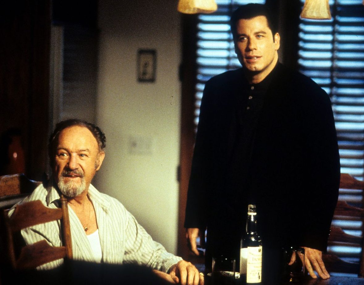 23a528ea0c7366b23821369b2efd378551 get shorty.2x.rhorizontal.w710 e1613561267516 10 Things You Probably Didn't Know About 1995's Get Shorty