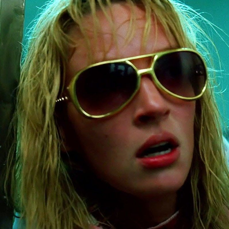 2605295dc70b7205e20ed9401f7deed9 e1600264762179 20 Things You Didn't Know About The Classic Film True Romance