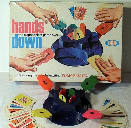 4 14 12 Games From The 1980s You've Forgotten You Even Played