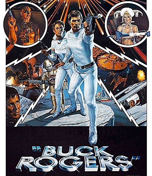 4 16 Remember Buck Rogers In The 25th Century? Here's What Gil Gerard Looks Like Now!
