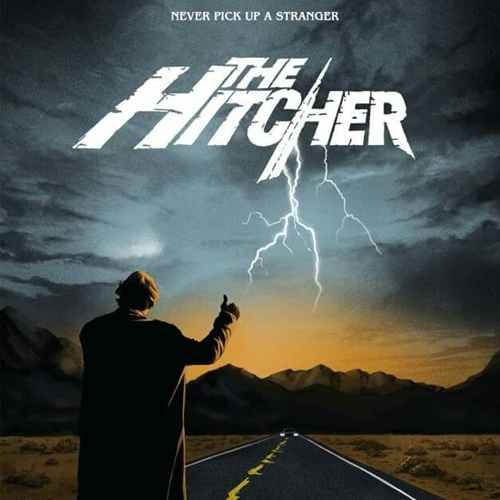 4 19 10 Fascinating Facts About The Terrifying 1986 Thriller The Hitcher