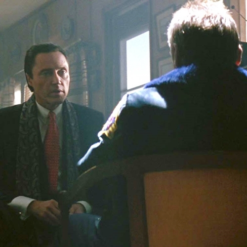 4 21 20 Things You Didn't Know About The Classic Film True Romance