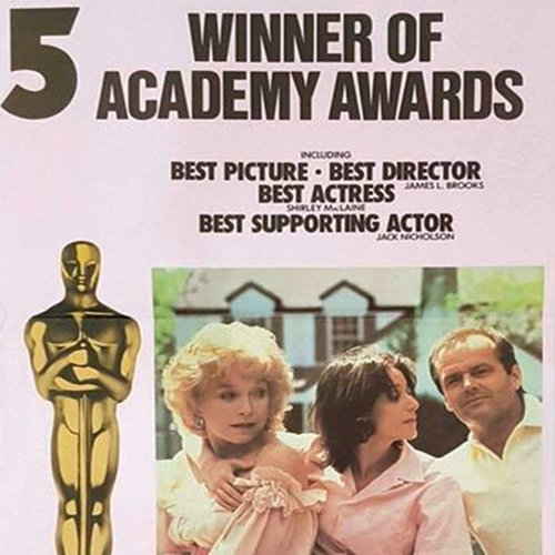 4 6 10 Fascinating Facts About The Oscar-Winning Terms Of Endearment