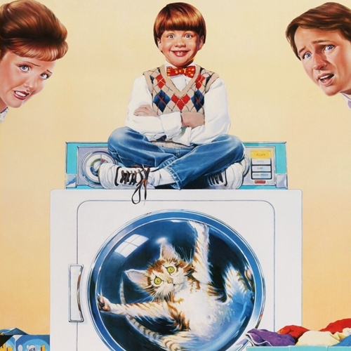 4 8 12 Things You Probably Didn't Know About The Film Problem Child