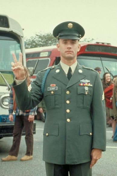 47 e1589281514975 20 Things You Might Not Have Realised About Forrest Gump