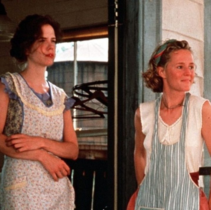 4b1ec47345cf6e4cd7f498d6ed4ec1ce e1598452066259 20 Things You Might Not Have Realised About The 1991 Film Fried Green Tomatoes