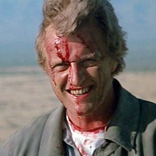 5 1 10 Fascinating Facts About The Terrifying 1986 Thriller The Hitcher
