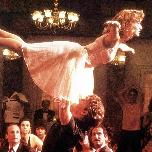 5 11 8 Reasons Dirty Dancing Is The Greatest Romantic Film Of All Time