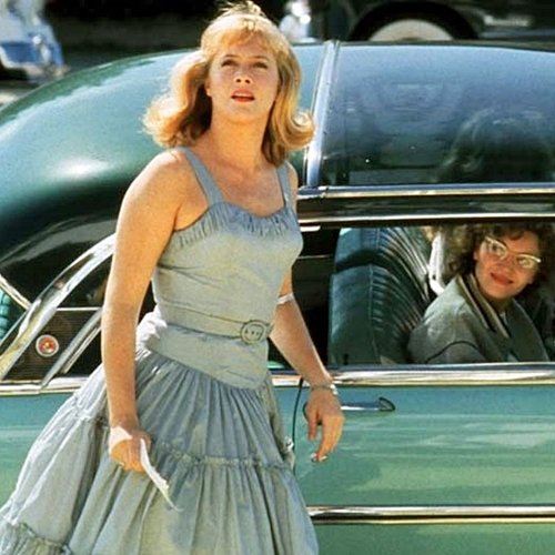 5 13 20 Fascinating Facts About The Brilliant 1986 Film Peggy Sue Got Married