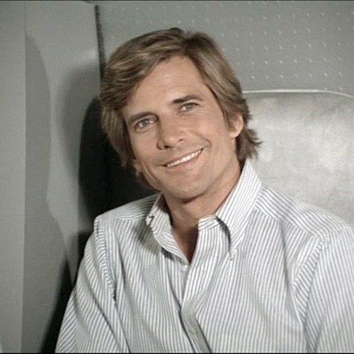 5 2 Remember Dirk Benedict From The A-Team? Here's What He Looks Like Now!