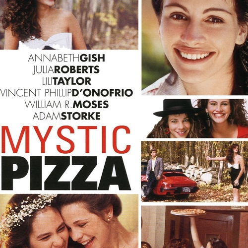5 20 10 Things You Never Knew About The 1988 Julia Roberts Film Mystic Pizza