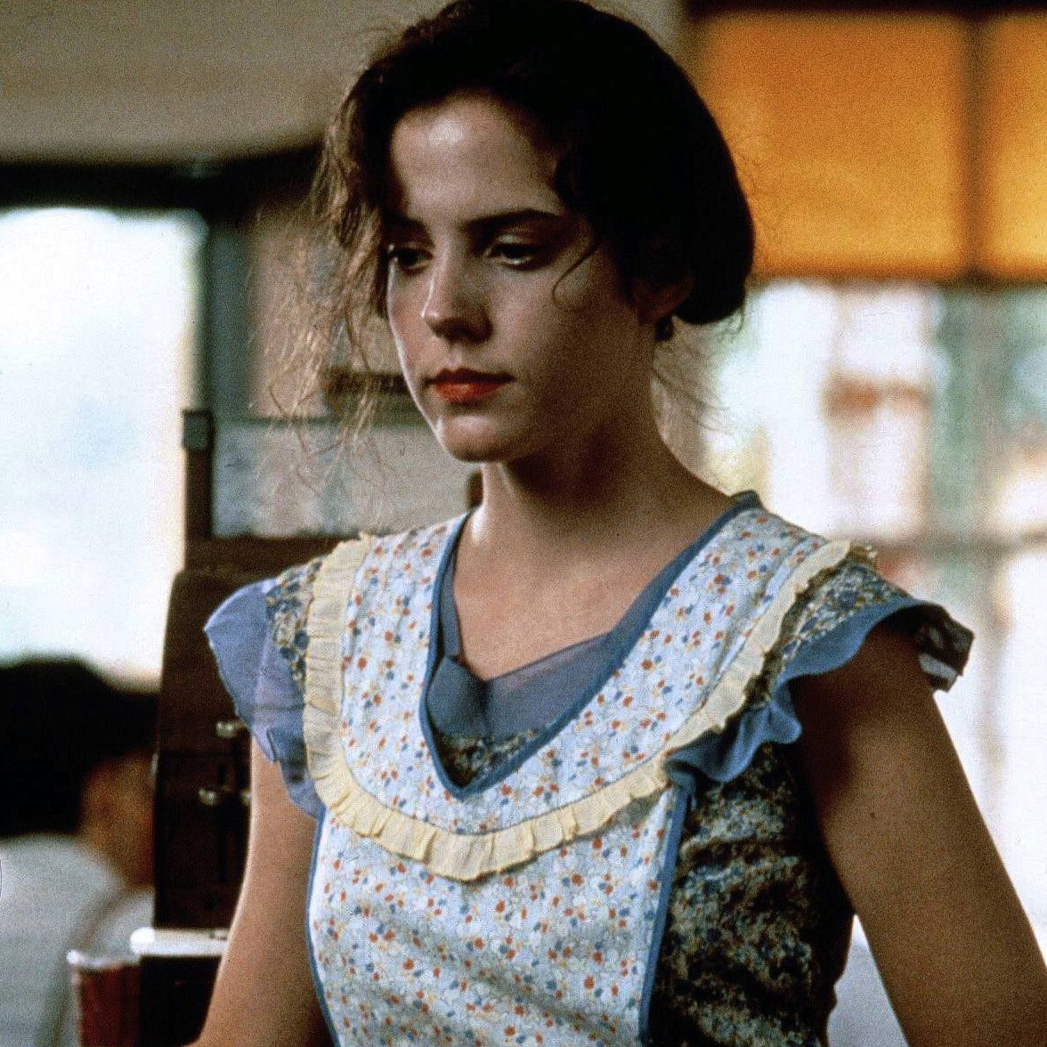 5906e99f88553767fd29379be3d3704a e1598524822462 20 Things You Might Not Have Realised About The 1991 Film Fried Green Tomatoes
