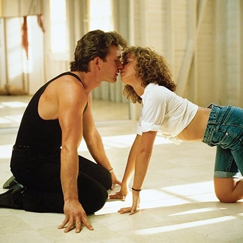 6 12 8 Reasons Dirty Dancing Is The Greatest Romantic Film Of All Time
