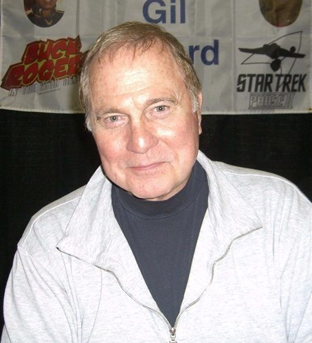 6 16 e1593177434551 Remember Buck Rogers In The 25th Century? Here's What Gil Gerard Looks Like Now!