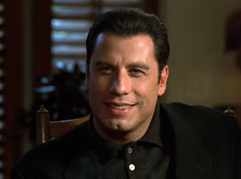 669a846c 6cd6 4d6d b200 ebea392b093e get shorty travolta e1616498310439 20 Celebrities Who Started Out In Commercials