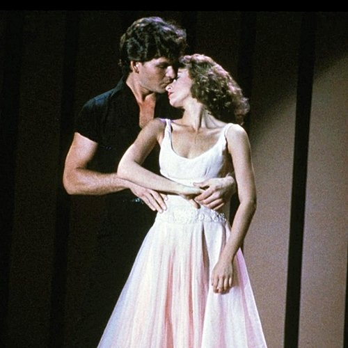 7 12 8 Reasons Dirty Dancing Is The Greatest Romantic Film Of All Time