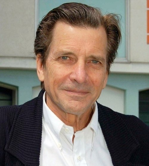 7 2 Remember Dirk Benedict From The A-Team? Here's What He Looks Like Now!