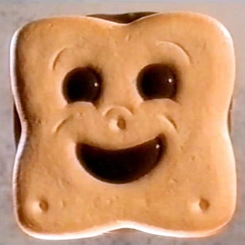 7 4 Another 10 Delicious Foods And Sweets We ALL Loved Eating As Kids