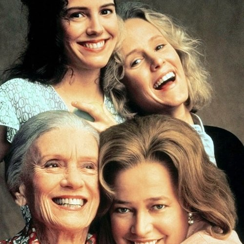 7 20 Things You Might Not Have Realised About The 1991 Film Fried Green Tomatoes