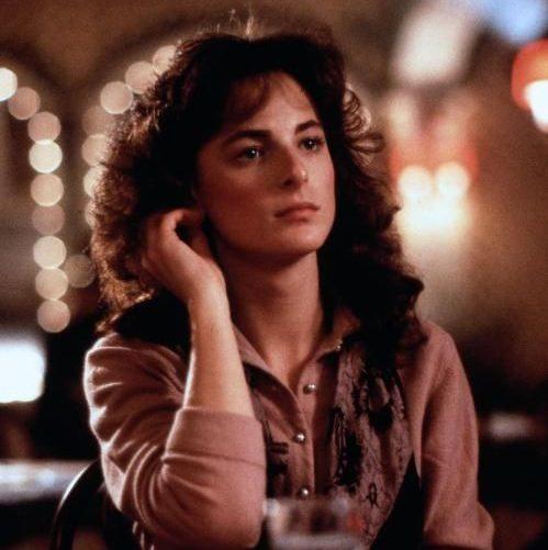 7775080dc2863040755c244c59da4152 e1599121678946 20 Fascinating Facts About The Brilliant 1986 Film Peggy Sue Got Married