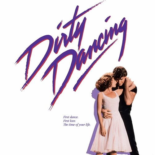 8 13 8 Reasons Dirty Dancing Is The Greatest Romantic Film Of All Time