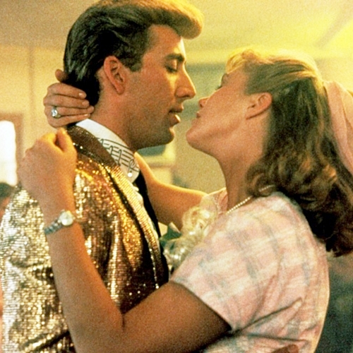 20 Fascinating Facts About The Brilliant 1986 Film Peggy Sue Got Married