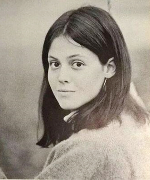 8 18 14 Cute Before They Were Famous Celebrity School Photos