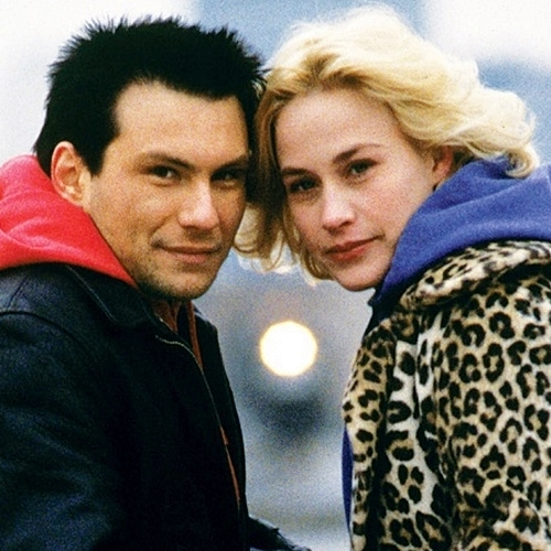 8 21 20 Things You Didn't Know About The Classic Film True Romance